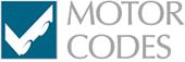 motorcodes