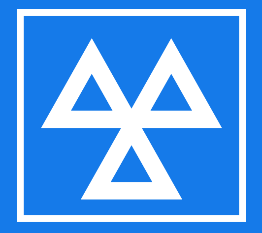 MOT_Approved_Test_station_symbol
